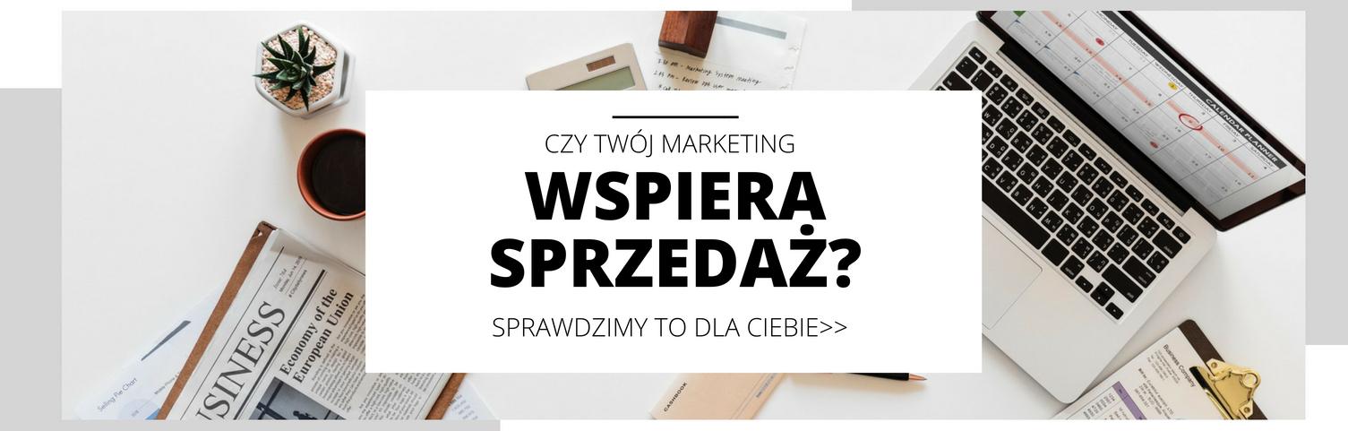 Banner-Marketing_Wspiera_Sprzedaz